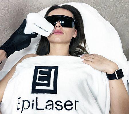 Цена на лазерное удаление усов у женщин отзывы читайте.